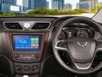 power-steering-membuat-mengemudi.jpg