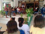 ppdb-bermasalah-dprd-kota-kupang-dorong-dinas-pendidikan-segera-perbaiki-sistem.jpg