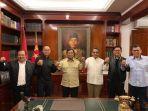 prabowo-resmi-bubarkan-koalisi-indonesia-adil-makmur.jpg