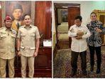 prabowo-subianto-bersama-sekretaris-pribadinya-rizky_irmansyah.jpg