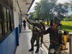 prajurit-brigif-21komodo-bersama-dinas-kesehatan-kabupaten-kupang.jpg