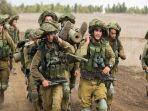 prajurit-israel-1.jpg