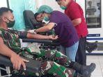 prajurit-tni-ketika-mendonorkan-darahnya.jpg