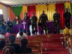 prajurit-yonarmed-63-kostrad-saat-menyambangi-tokoh-gereja.jpg