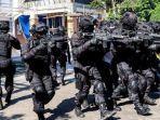prajurit-yonif-para-raider-503mayangkara-kostrad.jpg