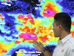 prakiraan-cuaca-bmkg-5-maret-2020.jpg