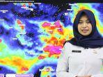 prakiraan-cuaca-bmkg-6-maret-2020.jpg