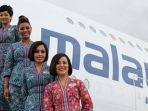 pramugari-malaysia-airlines_20170731_074047.jpg