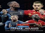 prancis-vs-belgia_20180710_200321.jpg