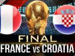 prancis-vs-kroasia_20180713_171837.jpg