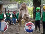 prancis-vs-kroasia_20180714_113043.jpg