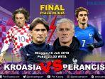 prancis-vs-kroasia_20180715_201631.jpg