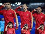 prediksi-susunan-pemain-ini-skuad-timnas-indonesia-melawan-uni-emirat-arab.jpg