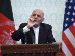 presiden-afghanistan-ashraf-ghani_20180630_211020.jpg