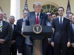 presiden-amerika-serikat-donald-trump-saat-konferensi-pers-di-rose-garden-gedung-putih_20181003_095800.jpg