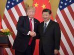 presiden-as-donald-trump-dan-presiden-china-xi-jinping-bertemu.jpg