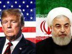 presiden-as-donald-trump-dan-presiden-iran-hassan-rouhani.jpg