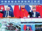 presiden-china-xi-jinping-dan-presiden-rusia-vladimir-putin.jpg