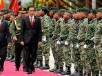 presiden-indonesia-joko-widodo-saat-berkunjung-ke-timor-leste.jpg