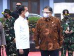 presiden-joko-widodo-dan-airlangga-hartarto_01.jpg