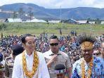 presiden-joko-widodo-di-pegunungan-arfak-papua-barat_01.jpg