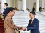 presiden-joko-widodo-terima-kunjungan-jack-ma_20180902_194330.jpg