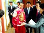 presiden-joko-widodo_20160520_071839.jpg