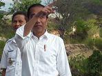 presiden-jokowi-di-manggarai-barat.jpg