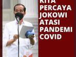 presiden-jokowi-digoyang-oposisi.jpg