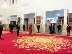 presiden-jokowi-melantik-menteri-dan-wamen-baru-di-istana-negara-rabu-23122020.jpg