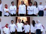 presiden-jokowi-perkenalkan-staf-khusus-presiden.jpg