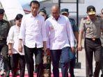 presiden-jokowi-saat-kunjungan-ke-labuan-bajo-ntt.jpg