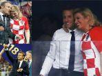 presiden-kroasia-dan-presiden-prancis_20180716_210722.jpg
