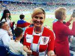 presiden-kroasia-kolinda-grabar-kitarovi_20180717_211833.jpg