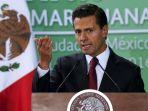 presiden-meksiko_20170126_164706.jpg