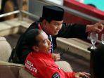 presiden-republik-indonesia-joko-widodo_20180829_214003.jpg