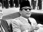 presiden-soekarno.jpg