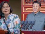 presiden-taiwan-tsai-ing-wen-dan-presiden-china-xi-jinping.jpg