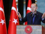 presiden-turki-recep-tayyip-erdogan_20180815_171954.jpg