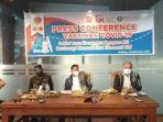 press-conference-vaksinasi-covid-19.jpg