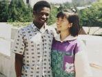 pria-afrika-jatuh-cinta-dengan-gadis-tionghoa.jpg