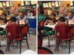 pria-mengajak-anak-jalanan-makan-di-restoran-cepat-saji-1_20180305_125630.jpg