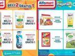 promo-alfamart-beli-2-gratis-1-kamis-19-november-2020.jpg