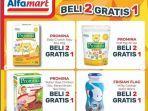 promo-alfamart-beli-2gratis-1.jpg