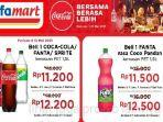 promo-alfamart-selasa-11-mei-2021-promo-coca-cola-fair-coca-cola-fanta-sprite-15l-harga-rp-11200.jpg