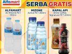 promo-alfamart-serba-gratis-rabu-2-juni-2021-promo-beli-2-gratis-1-2-beng-beng-drink-gratis-1.jpg