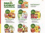 promo-alfamart-terbaru-minggu-4-april-2021-ada-paket-ramadan-hemat-dan-buka-puasa-ramadan-hemat.jpg