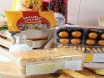 promo-breadtalk-aneka-cookie.jpg