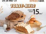 promo-breadtalk-besok-senin-24-mei-2021.jpg