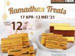 promo-breadtalk-minggu-18-april-2021-promo-ramadan-treats-aneka-lapis-slice-mulai-rp-12-ribu.jpg